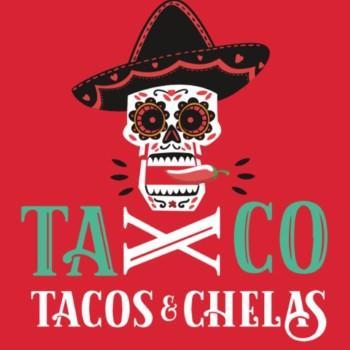Taxco Tacos y Chelas